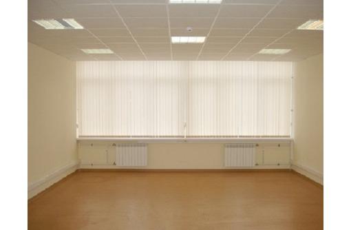 Сдам офис по адресу ул. Фиолентовское шоссе 100 кв.м., фото — «Реклама Севастополя»