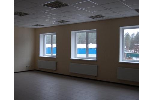 Сдам офис по адресу ул. Ковпака 181 кв.м., фото — «Реклама Севастополя»