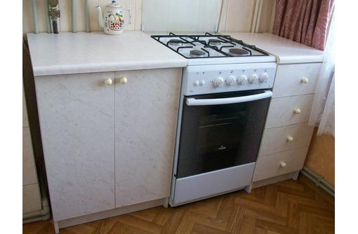 Уютная 1-комнатная квартира в центре Феодосии Крым у моря посуточно WI-FI, от собственника - Аренда квартир в Феодосии