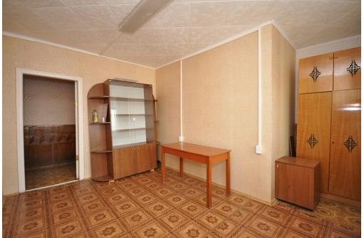 Сдается в Аренду Трех-кабинетный Офис на ул Нахимова, площадью 31,9 кв.м., фото — «Реклама Севастополя»