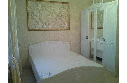 2-комнатная, Античный-12, Омега. - Аренда квартир в Севастополе