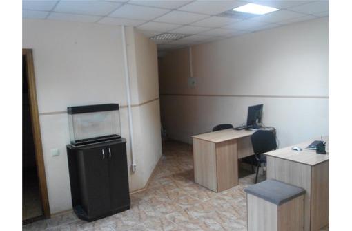 Меблированный Офис в районе ул Ивана Голубца (Ленинский район), площадью 90 кв.м., фото — «Реклама Севастополя»