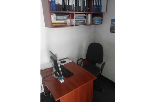 Сдам офис по адресу ул. Кулакова 41 кв.м. - Сдам в Севастополе