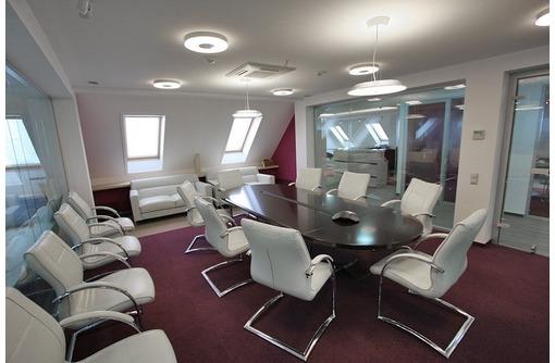 ЭЛИТНЫЙ Офис на Большой Морской, площадью 25 кв.м., фото — «Реклама Севастополя»