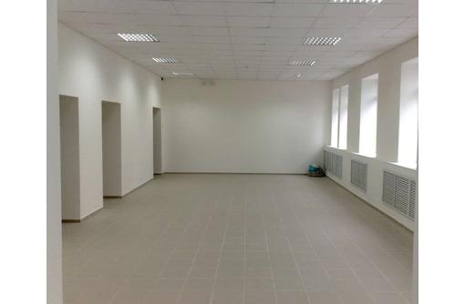 Универсальное Офисное помещение в Камышах - Сдам в Севастополе