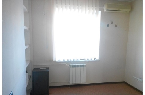 Аренда Офисного помещения - по адресу ул Пожарова, площадью 15 кв.м., фото — «Реклама Севастополя»
