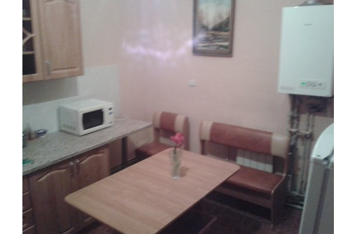 Сдам отличный домик за 900р/сутки, фото — «Реклама Севастополя»