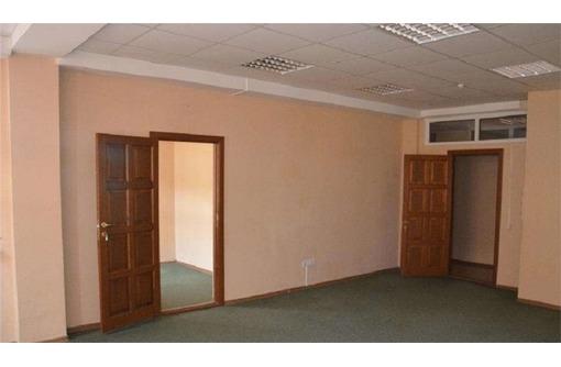 4-я Бастионная Аренда - Отличного Офисного помещения, площадью 54 кв.м., фото — «Реклама Севастополя»