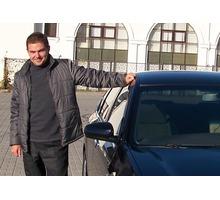 Уроки вождения Севастополь - Автошколы в Севастополе
