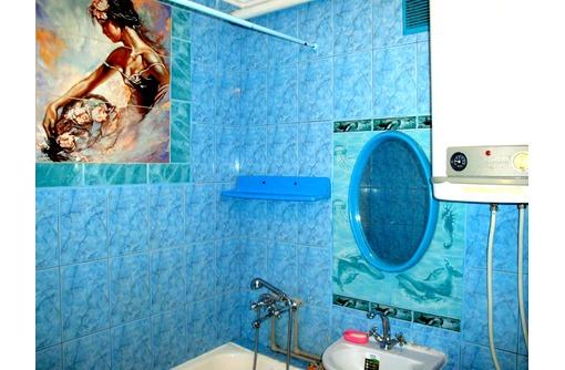 Сдам свою , без посредников 1-комнатную кв. у моря посуточно 1400 руб, р-н Стрелецкая - Аренда квартир в Севастополе