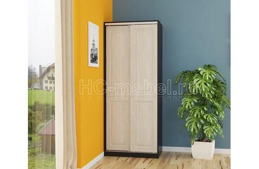 Шкафы СИБИРЬ, распашные, шкафы-купе, 2- и 3-дверные, фото — «Реклама Севастополя»
