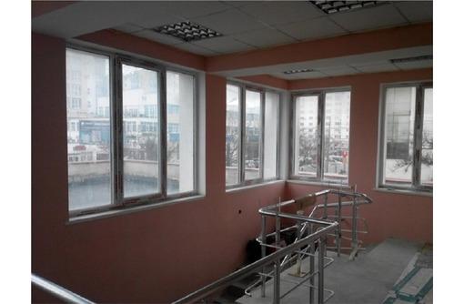 Сдам офис по адресу ул. Адмирала Юмашева 196 кв.м., фото — «Реклама Севастополя»