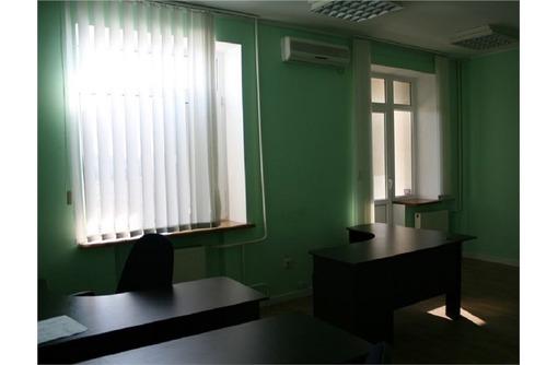 На Володарского сдам офисное помещение 118 кв.м. - Сдам в Севастополе