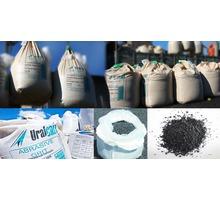 Абразивные материалы,порошки - Сыпучие материалы в Керчи