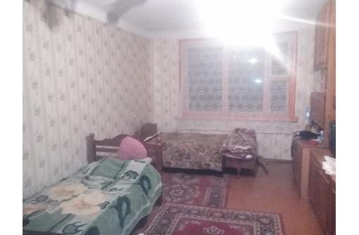 1-комнатная, Хрусталёва-73, Остряки. - Аренда квартир в Севастополе