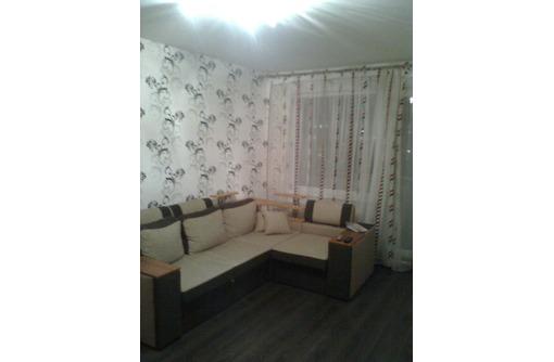 2-комнатная, Кесаева-8/1, Лётчики. - Аренда квартир в Севастополе