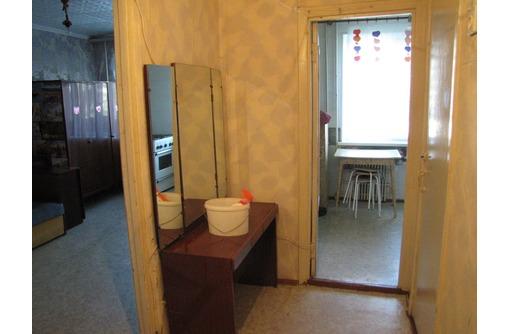 1-комнатная, Вакуленчука-21, Стрелецкая бухта. - Аренда квартир в Севастополе