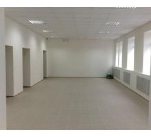 Универсальное Торгово-Офисное помещение в Камышах, общей площадью 130 кв.м. - Сдам в Севастополе