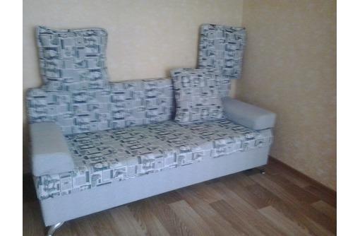 2-комнатная, Вакуленчука-10, Стрелецкая бухта. - Аренда квартир в Севастополе