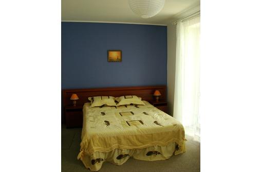 СМС-Юг, гостевые комнаты с удобствами, 5 минут до пляжа - Гостиницы, отели, гостевые дома в Феодосии