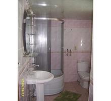 Сдам 3-комнатный дом с двориком на ул.Караимской - Аренда домов, коттеджей в Евпатории