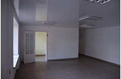 Пр Победы - Аренда Торгово-Офисного помещения, общей площадью 60 кв.м., фото — «Реклама Севастополя»