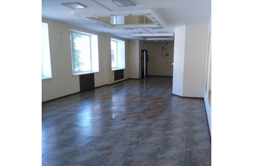 Аренда Многоцелевого, Торгово-Офисного помещения, площадью 90 кв.м., фото — «Реклама Севастополя»