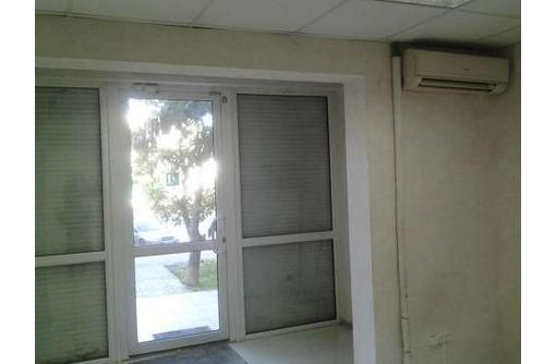 На Героев Бреста сдам офисное помещение 67 кв.м. - Сдам в Севастополе