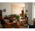 Меньшикова- Аренда Офисного помещения, площадью 93 кв.м. - Сдам в Севастополе