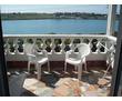 Сдам отдельные номера с террасой и видом на море в Казачьей Бухте, фото — «Реклама Севастополя»