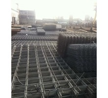 Сетка строительная от производителя - Металлы, металлопрокат в Севастополе