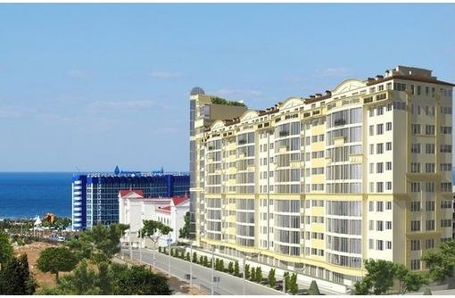 ОТЛИЧНЫЙ Офис или Салон, площадью 30 кв.м., фото — «Реклама Севастополя»