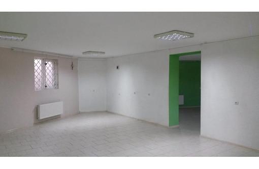 Камыши - Двухкабинетный Отличный Офис, площадью 114,9 кв.м., фото — «Реклама Севастополя»