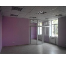 Двух-кабинетный Офис на Тараса Шевченко, площадью 83 кв.м. - Сдам в Севастополе