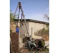 Чистка, ремонт, бурение скважин - Бурение скважин в Симферополе