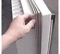 Уплотнительная резина для холодильника в Севастополе! Замена резины на холодильник в Севастополе. - Ремонт техники в Севастополе