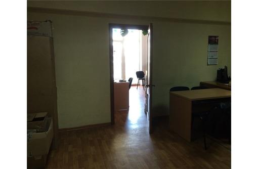 Аренда офисного помещения на Генерала Острякова, площадью 42 кв.м. - Сдам в Севастополе