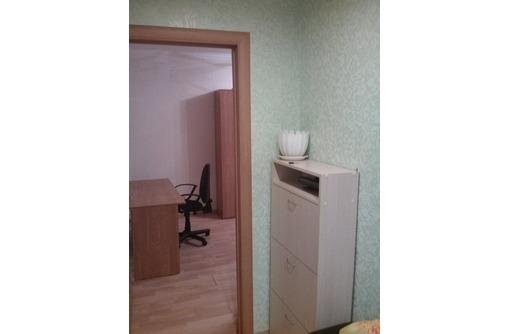 1-комнатная, Шевченко-17, 5-микрорайон. - Аренда квартир в Севастополе