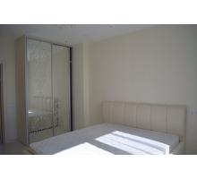 2-комнатная, Суворова-17, Центральная горка. - Аренда квартир в Севастополе