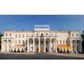 Требуются:ПОВАР, ПОСУДОМОЙЩИЦА, УБОРЩИЦА - Бары / рестораны / общепит в Севастополе