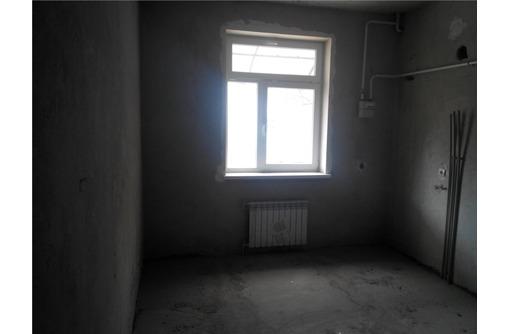 На Керченской сдам офисное помещение 46 кв.м., фото — «Реклама Севастополя»