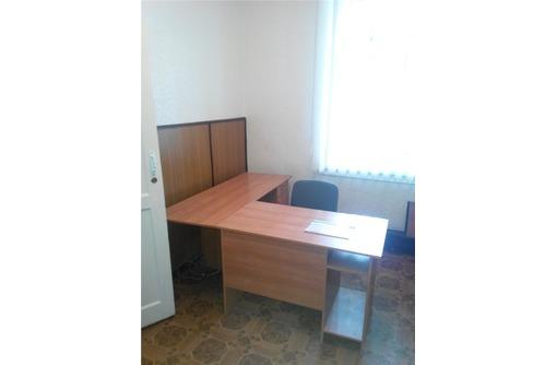 Меблированный Офис на Николая Музыки, площадью 18,2 кв.м., фото — «Реклама Севастополя»