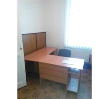 Меблированный Офис на Николая Музыки, площадью 18,2 кв.м. - Сдам в Севастополе