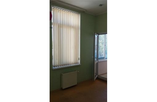 Трех-кабинетный Офис на Юмашева, общей площадью 55 кв.м., фото — «Реклама Севастополя»