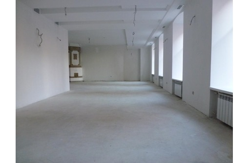 На Кулакова сдам офисное помещение 80 кв.м., фото — «Реклама Севастополя»