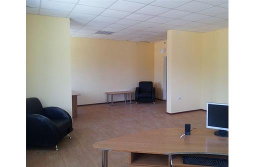 Аренда Отличного Офисного помещения на Пр Октябрьской Революции, площадью 40,5 кв.м., фото — «Реклама Севастополя»