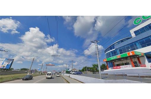 Красная линия ул Пожарова, общей площадью 160 кв.м., фото — «Реклама Севастополя»