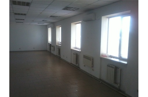 ЛУЧШИЙ Двух-кабинетный Офис на ул Льва Толстого, площадью 75 кв.м., фото — «Реклама Севастополя»