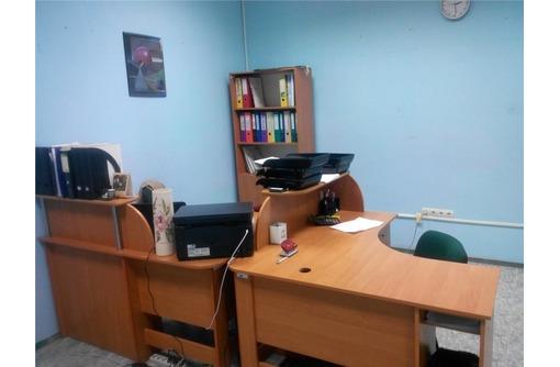 На Героев Сталинграда сдам офисное помещение 100 кв.м. - Сдам в Севастополе