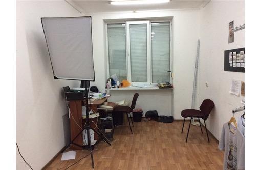 На Очаковцев сдам офисное помещение 15 кв.м. - Сдам в Севастополе